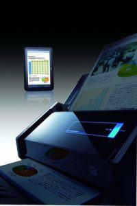 Häufige amazon Kundenrezensionen über die Produkte aus einem Dokumentenscanner Test und Vergleich