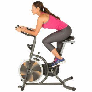 Häufige amazon Kundenrezensionen über die Produkte aus einem Spinning Bike Test und Vergleich