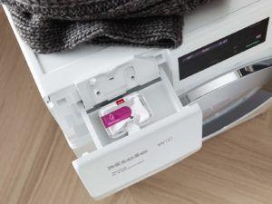 Wie langlebig ist ein Waschtrockner Testsieger im Dauereinsatz?