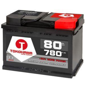 Häufige Mängel von Autobatterie im Test und Vergleich
