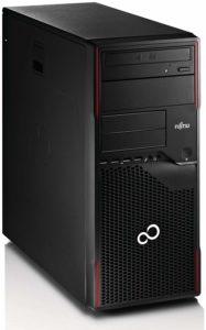 Häufige Mängel und Schwachstellen Desktop PC im Test und Vergleich