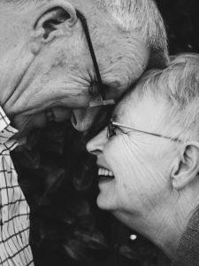 Diese Testkriterien sind in einem Rentenversicherung Vergleich möglich