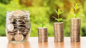 Welche Onlinekredit Modelle gibt es in einem Testvergleich?