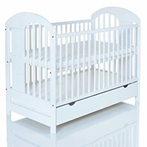 Das beste Zubehör für Babybett im Test
