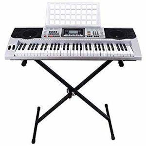 Das beste Zubehör für Keyboard im Test
