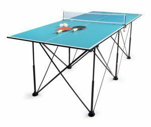 Die Nachteile Tischtennisplatte Outdoor im Test und Verlgeich