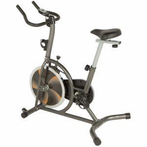 Häufige amazon Nachteile vieler Produkte aus einem Spinning Bike Test und Vergleich