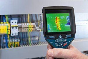Häufige amazon Nachteile vieler Produkte aus einem Wärmebildkamera Test und Vergleich