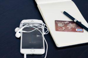 Was ist denn ein Onlinekredit Test und Vergleich genau?