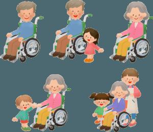 Folgende Eigenschaften sind in einem Rentenversicherung Test wichtig