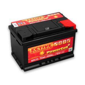 So werden Autobatterien im Test und Vergleich getestet