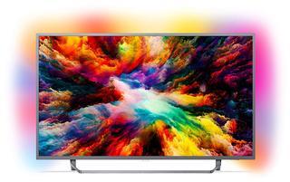 Stiftung Warentest 60 Zoll Fernseher Test – wesentliche Ergebnisse