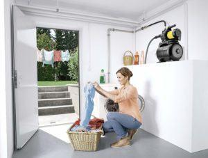 Stiftung Warentest Hauswasserwerk im Test und Vergleich