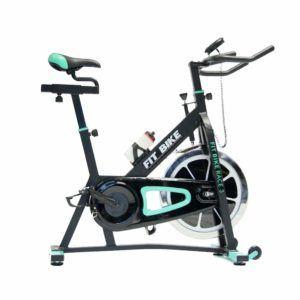 Die Ergebnisse von Stiftung Warentest zum Thema Spinning Bike im Überblick