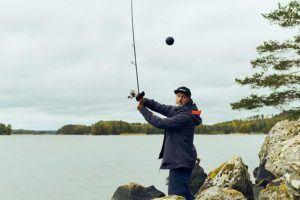 Nach diesen Testkriterien werden Fischfinder bei uns verglichen