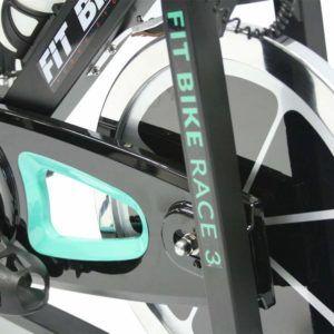Auf diese Tipps müssen bei einem Spinning Bike Testsiegers Kauf achten?