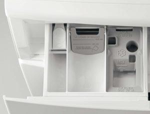 Auf diese Tipps müssen bei einem Waschtrockner+ Testsiegers Kauf achten?