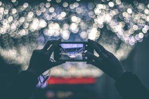 Vorteile aus einem Handyvertrag Testvergleich