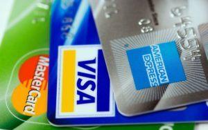 Vorteile aus einem Kleinkredit Testvergleich