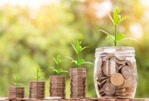 Vorteile aus einem Ratenkredit Testvergleich