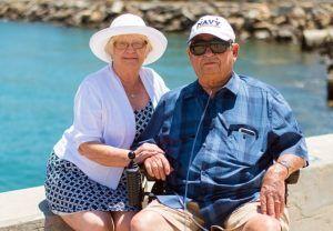 Vorteile aus einem Rentenversicherung Testvergleich