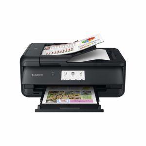 Vorteile aus einem Tintenstrahldrucker Testvergleich