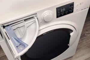 Vorteile aus einem Waschtrockner Testvergleich