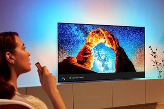 Ist es möglich, den Oled Fernseher an einer Wand zu montieren im Test?