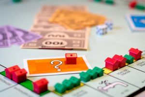 Was ist ein Baufinanzierung Test und Vergleich?