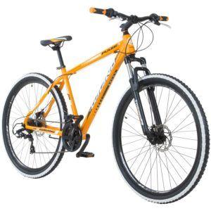 Was ist ein Crossrad im Test und Vergleich