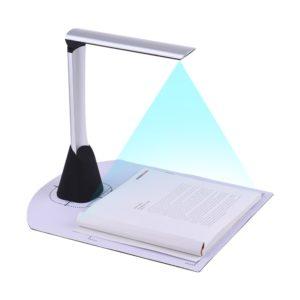 Was ist ein Dokumentenscanner Test und Vergleich?