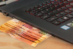 Was ist ein Onlinekredit Test?