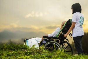 Was ist ein Pflegeversicherung Test und Vergleich?