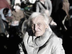 Was ist ein Rentenversicherung Test?