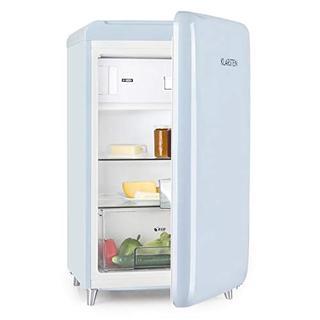 Was ist ein Retro Kühlschrank Test und Vergleich?