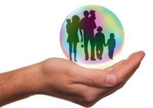Was ist ein Risikolebensversicherung Test und Vergleich?