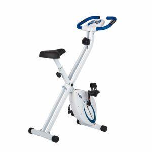 Was ist ein Spinning Bike Test und Vergleich