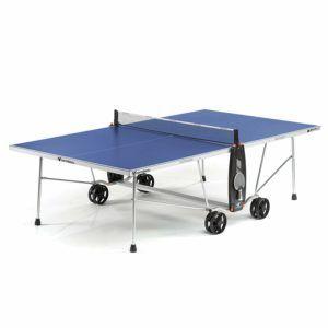 Was ist eine Tischtennisplatte Outdoor im Test und Vergleich