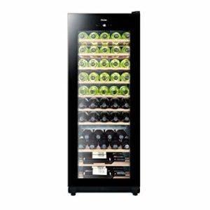 Was ist denn ein Weinkühlschrank Test und Vergleich genau?