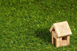 Nennenswerte Vorteile aus einem Baufinanzierung Testvergleich