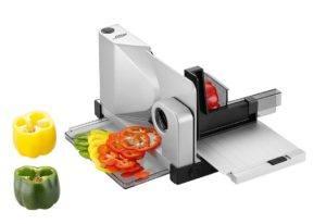 Nennenswerte Vorteile aus einem Brotschneidemaschine + Testvergleich für Kunden