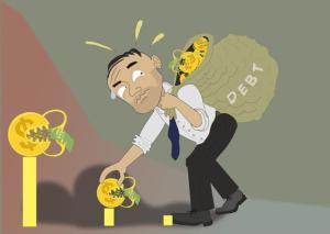 Nennenswerte Vorteile aus einem Kleinkredit + Testvergleich für Kunden