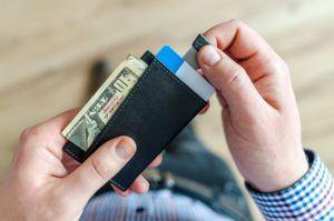 Nennenswert Vorteile aus einem Kredit Testvergleich für Kunden