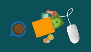 Nennenswert Vorteile aus einem Onlinekredit Testvergleich für Kunden