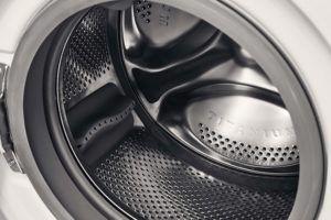 Nennenswerte Vorteile aus einem Waschtrockner Testvergleich für Kunden