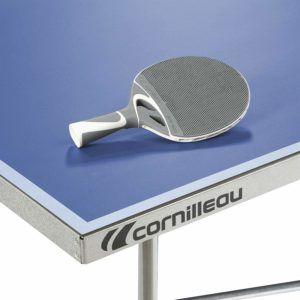 Welches Zubehör für die Tischtennisplatte Outdoor im Test und Vergleich