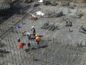 Wie funktioniert eine Baufinanzierung im Test und Vergleich?