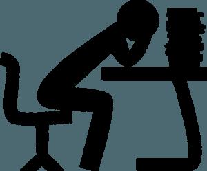 Wie funktioniert ein Kleinkredit im Test und Vergleich?
