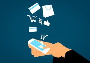 Wie funktioniert ein Onlinekredit im Test und Vergleich?