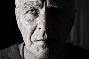 Wie funktioniert ein Rentenversicherung im Test und Vergleich?